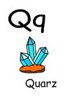 Imagen q