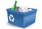 Imagen reciclar