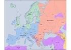 Imagen Religión en Europa