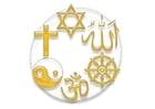 Imagen Religiones
