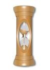 Imagen reloj de arena