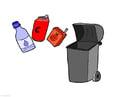 Imagen Residuos sólidos