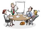 Imagen reunión
