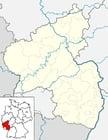 Imagen Rhineland-Palatinate