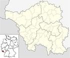 Imagen Saarland