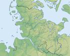 Imagen Schleswig-Holstein
