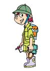 Imagen scouts