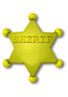 Imagen sheriff