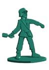 Imagen soldado