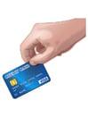 Imagen tarjeta de crédito
