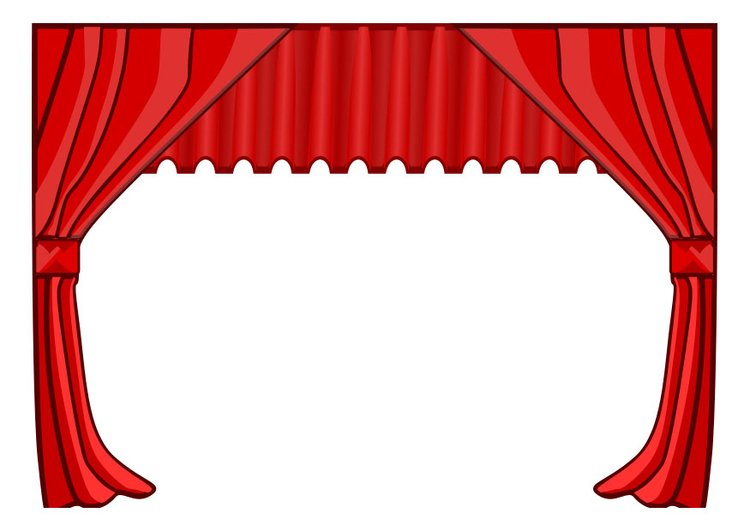 Imagen Teatro Img 25713 Images