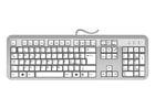 Imagen teclado