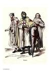 Imagen Templarios