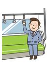 Imagen transporte publico