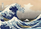 Imagen Tsunami