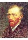 Imagen Vincent Van Gogh