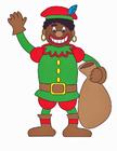 Imagen Zwarte Piet
