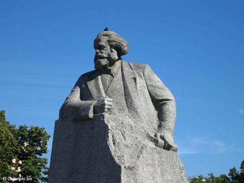 Fotos Marx Karl-marx-t4996