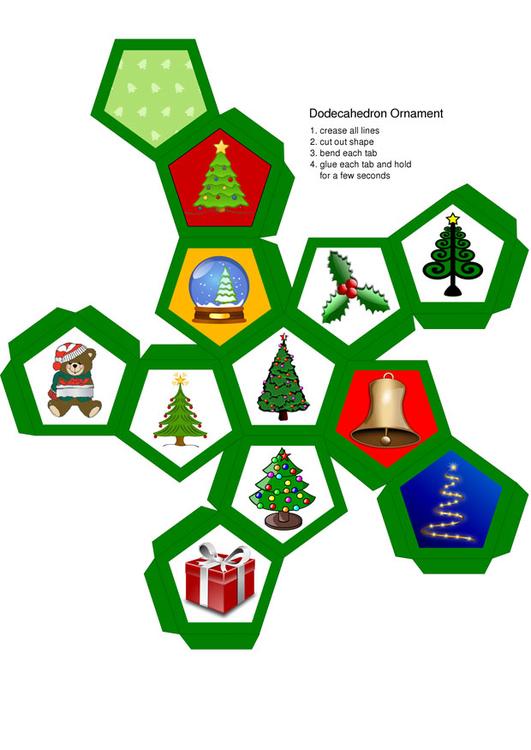 Manualidades bola de navidad manualidades y bricolaje - Manualidades con bolas de navidad ...