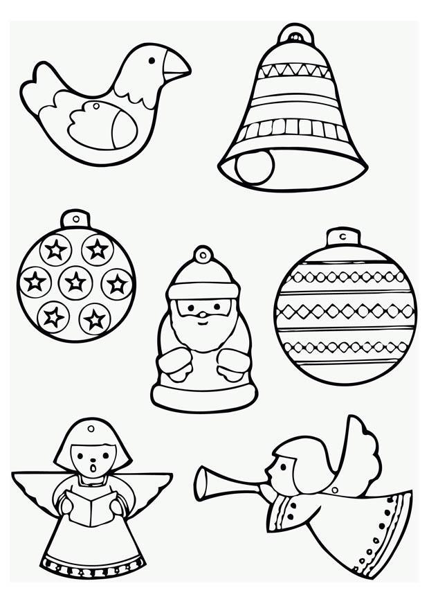 Manualidades decoraci n navide a manualidades y bricolaje - Manualidades decoracion navidena ...