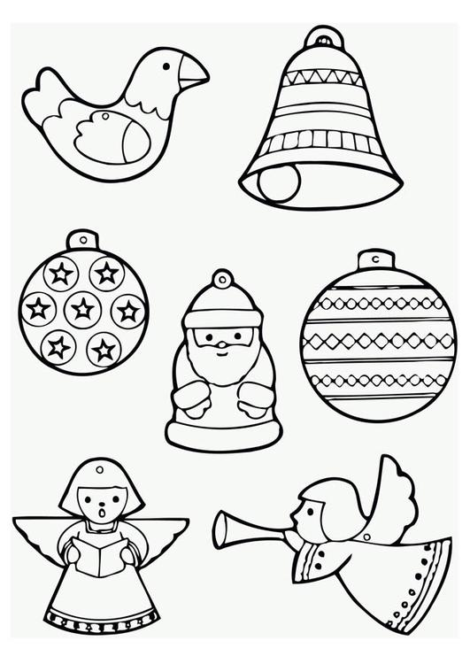 Manualidades decoraci n navide a manualidades y bricolaje para ni os 12829 - Manualidades y bricolaje ...