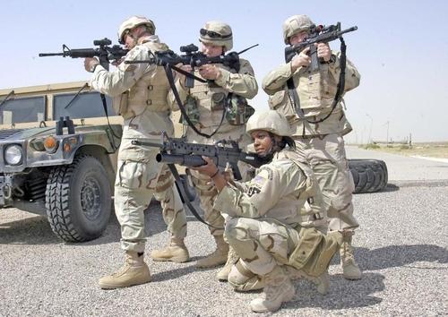 http://www.educima.com/publicidad-de-militares-estadounidenses-t6608.jpg