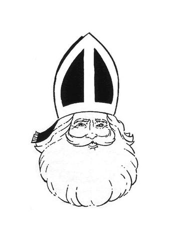 blog católico parroquia santa maría de baredobaiona