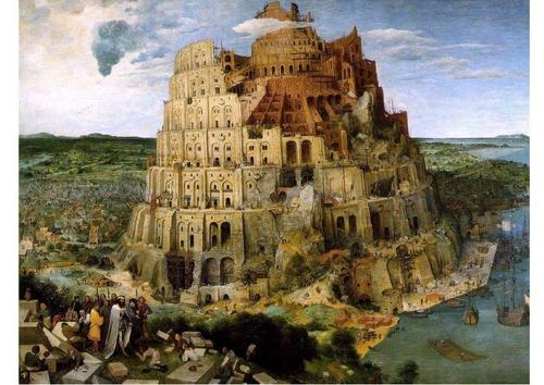 http://www.educima.com/torre-de-babel-por-pierre-bruegel-el-viejo-t8074.jpg
